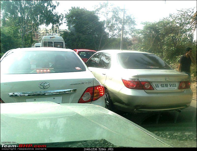 Rants on Bangalore's traffic situation-photo1057.jpg
