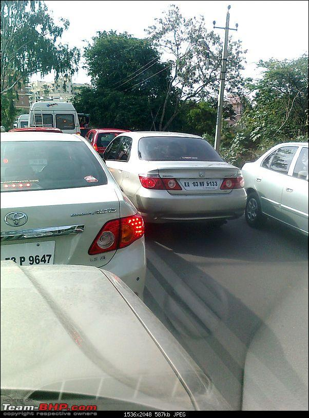 Rants on Bangalore's traffic situation-photo1058.jpg