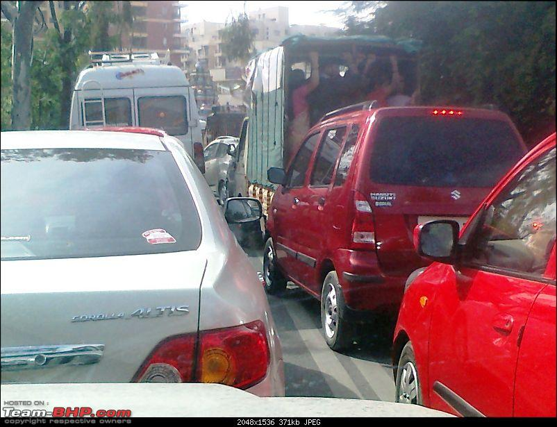 Rants on Bangalore's traffic situation-photo1061.jpg