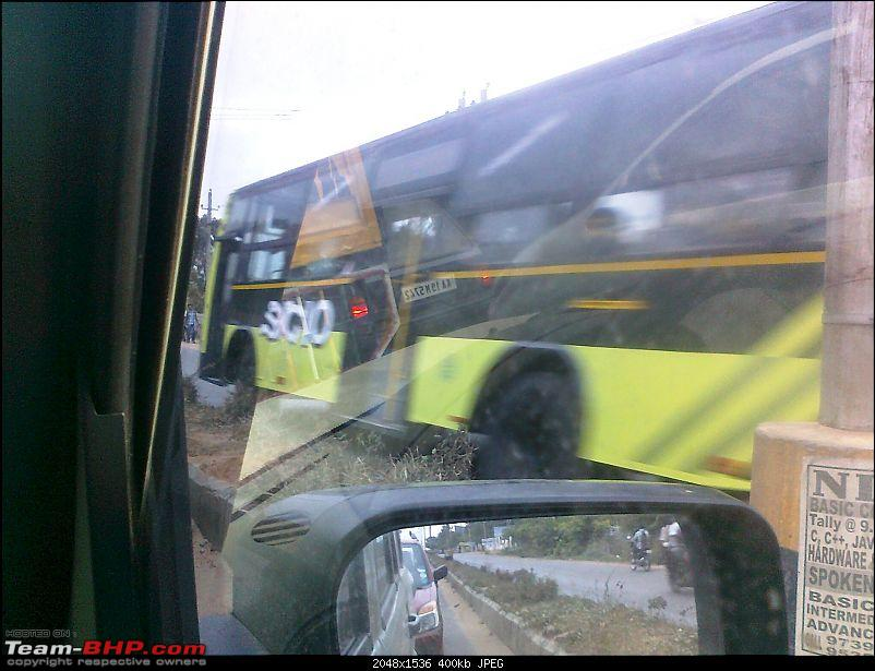 Rants on Bangalore's traffic situation-photo1062.jpg