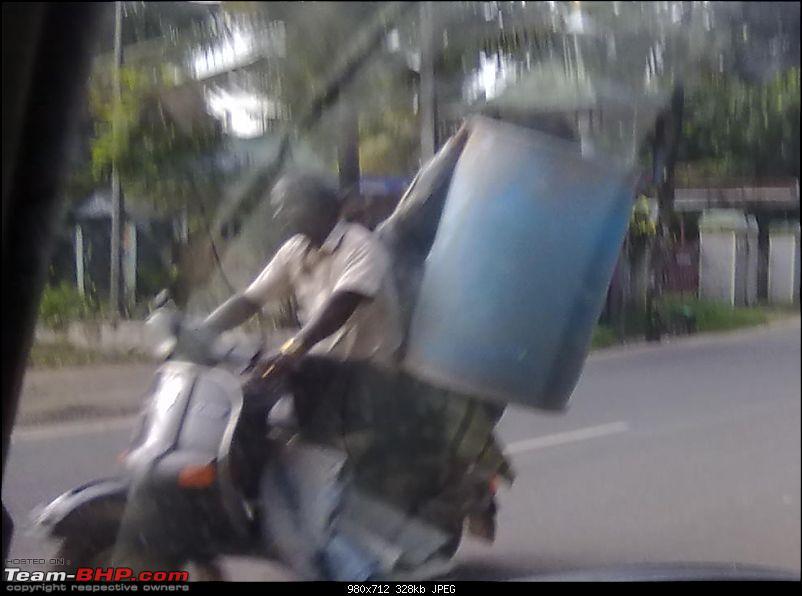Bad Drivers - How do you spot 'em-bad-rider.jpg