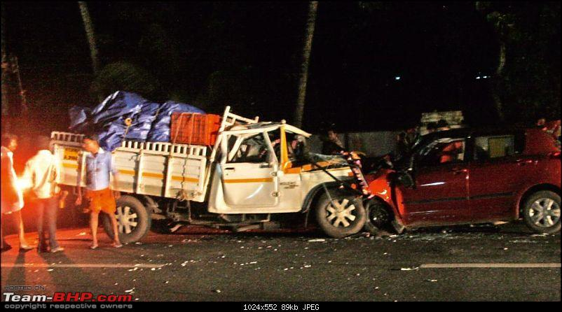 Pics: Accidents in India-vallikeezhu-swiftpickup-accident-24th-june.jpg