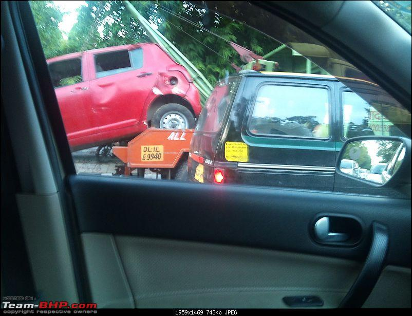 Pics: Accidents in India-20120712-18.45.08.jpg