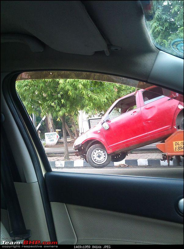 Pics: Accidents in India-20120712-18.45.12.jpg