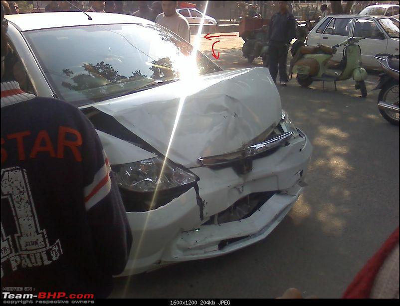 Pics: Accidents in India-010209_1356.jpg