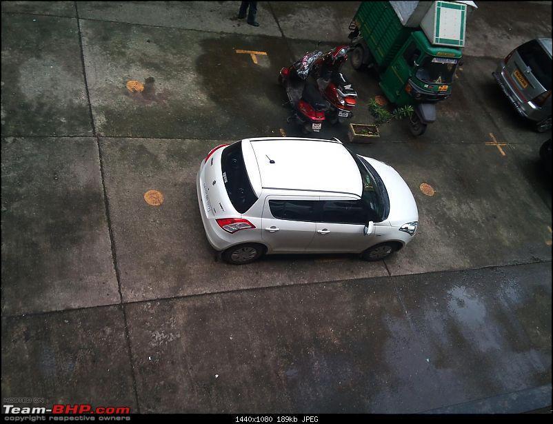 Bad Drivers - How do you spot 'em-20120726-15.31.51.jpg