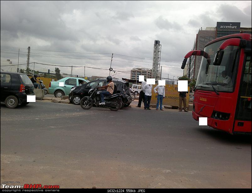 Pics: Accidents in India-20120727028.jpg