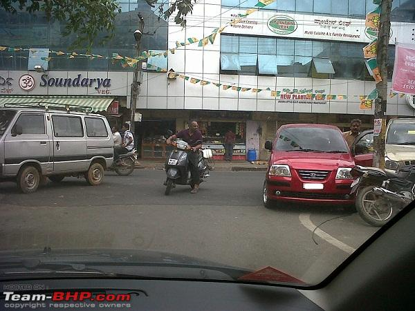 Name:  NTS Main RoadHow to turn safely.jpg
