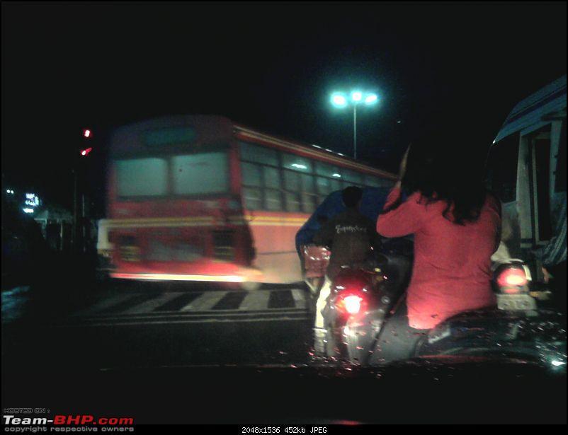 Bad Drivers - How do you spot 'em-photo0080.jpg