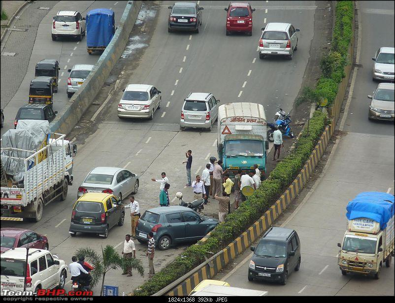 Pics: Accidents in India-p1120062.jpg
