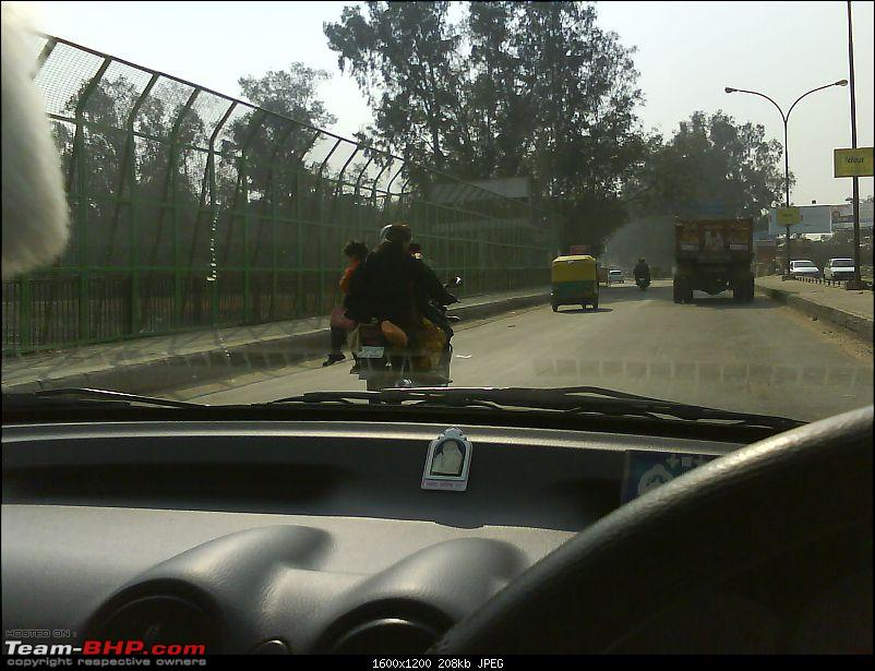 Pics: Accidents in India-dsc00214.jpg