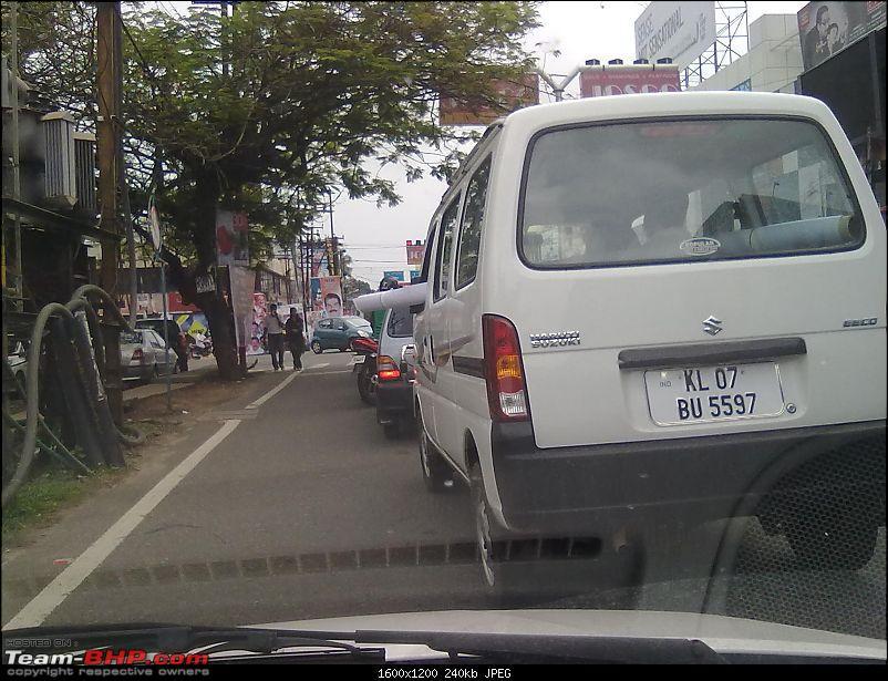 Bad Drivers - How do you spot 'em-bad2.jpg
