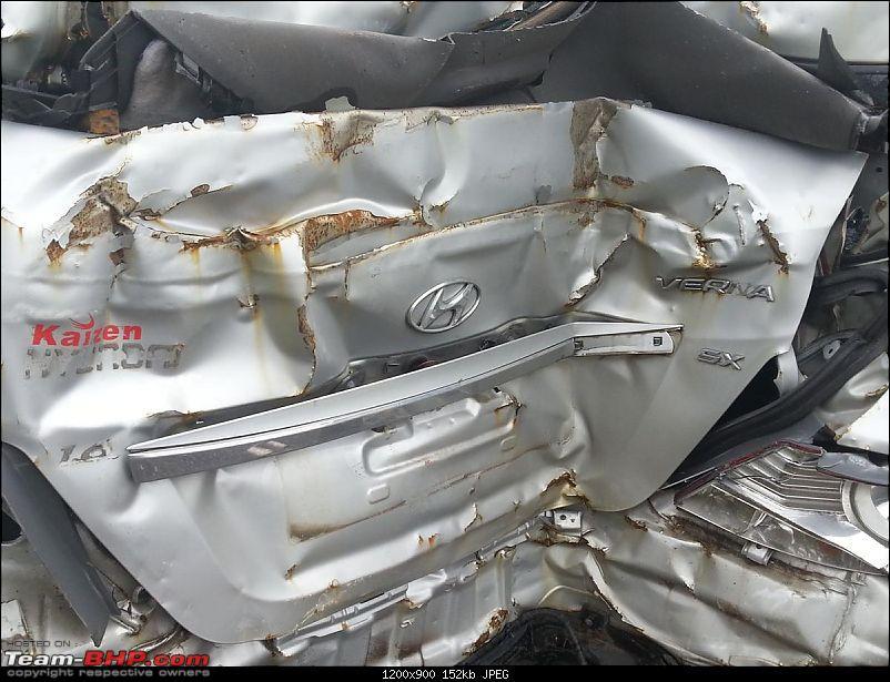 Pics: Accidents in India-20120818_131333-custom.jpg