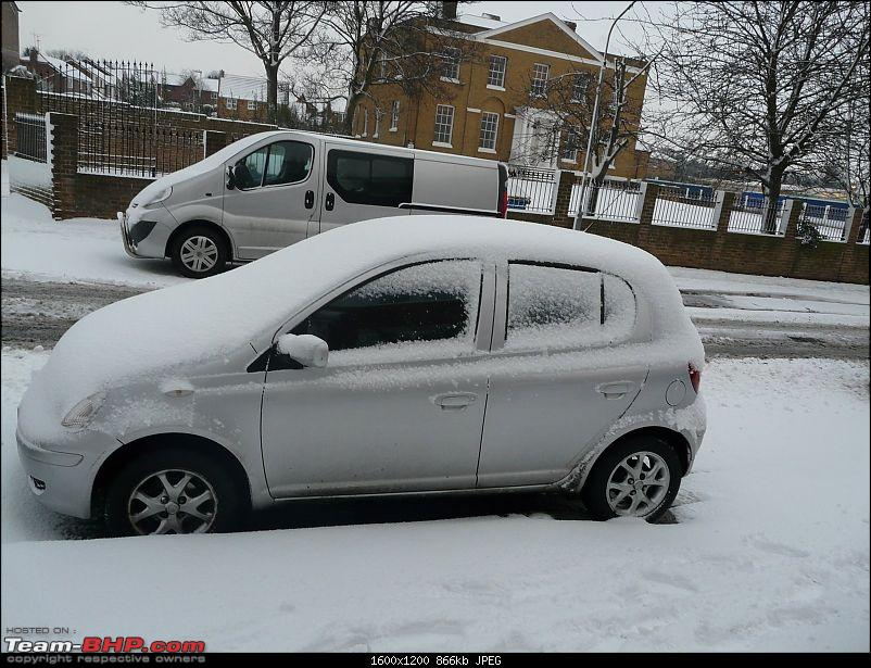 Snow in England-p1010998.jpg