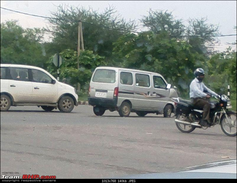 Pics: Accidents in India-20120830906.jpg