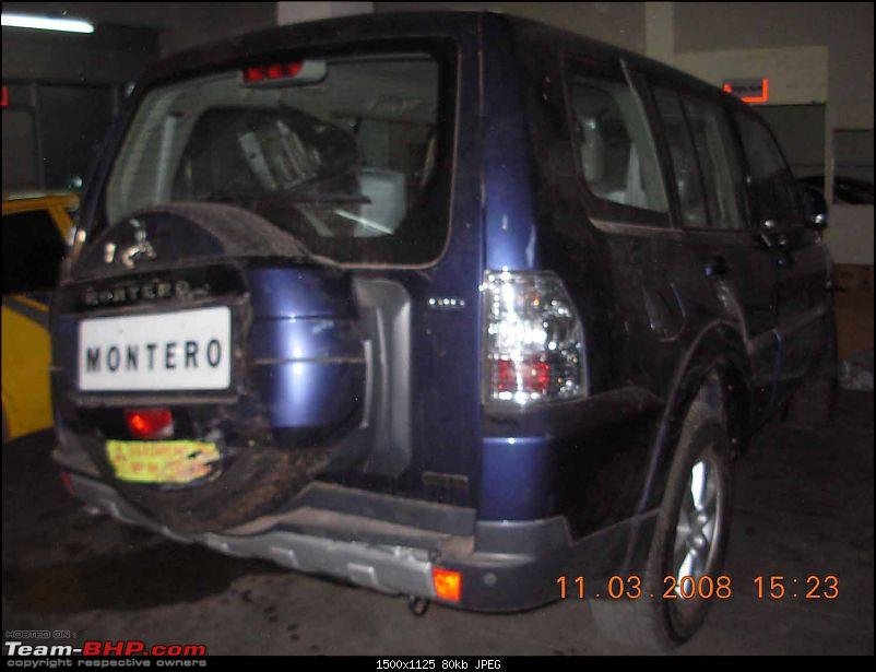 Pics: Accidents in India-dscn2746.jpg