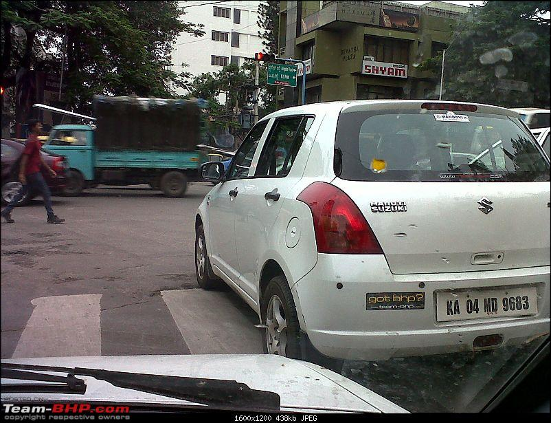 Bad Drivers - How do you spot 'em-img2012072600212.jpg