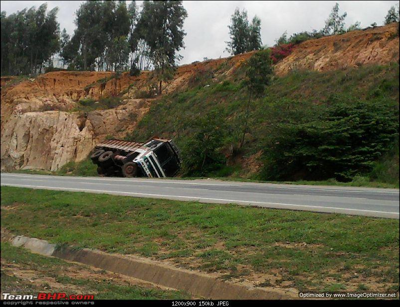 Pics: Accidents in India-photo0058optimized.jpg