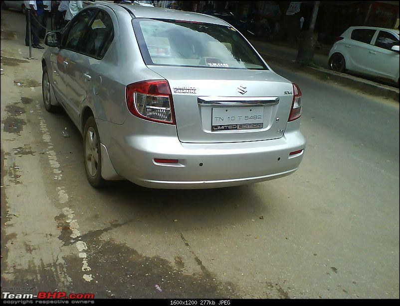 Take a look at this number plate!-dsc00480.jpg