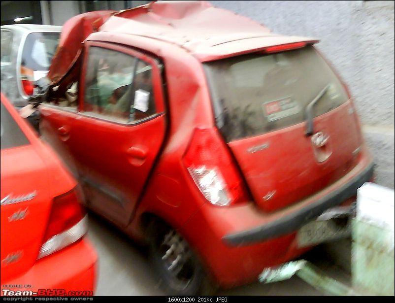Pics: Accidents in India-dsc00242.jpg