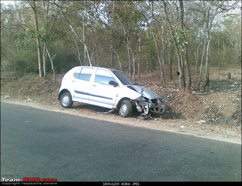 Pics: Accidents in India-28012009001.jpg