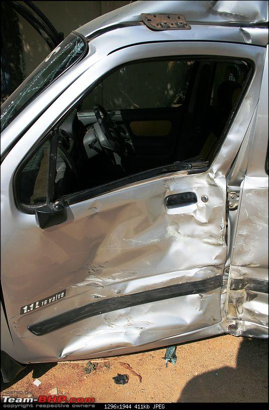 Road accident - mixed feelings-img_2948.jpg