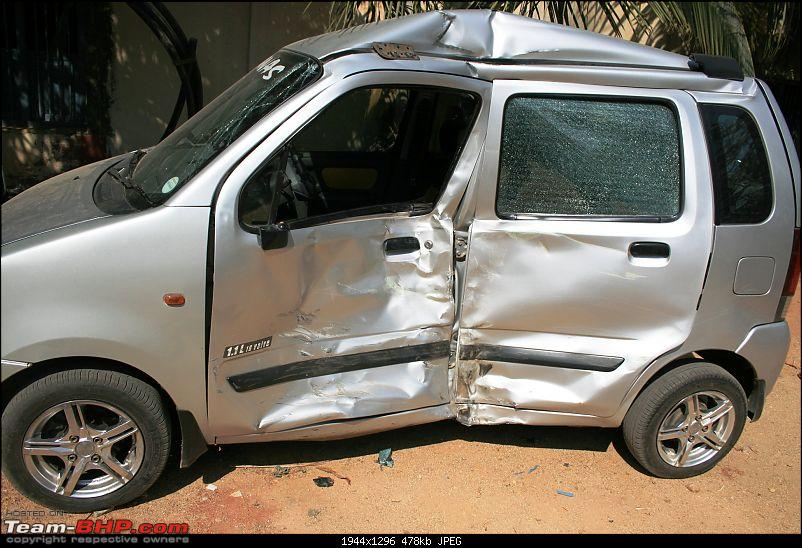 Road accident - mixed feelings-img_2949.jpg