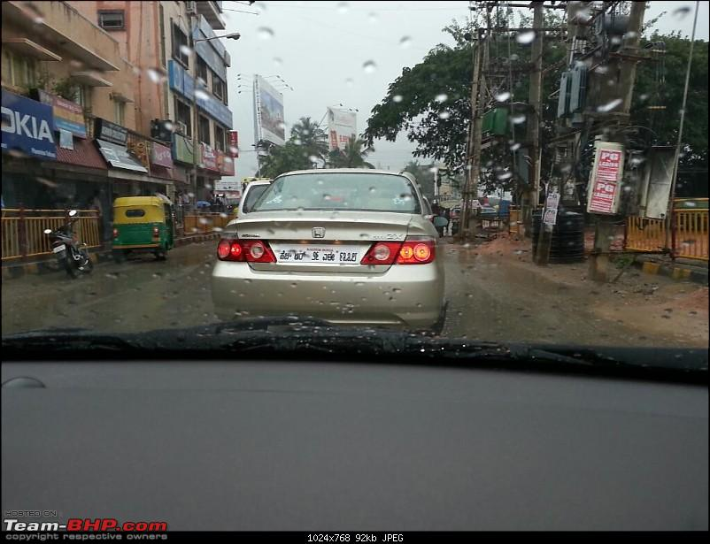 Take a look at this number plate!-rps20121009102241.jpg