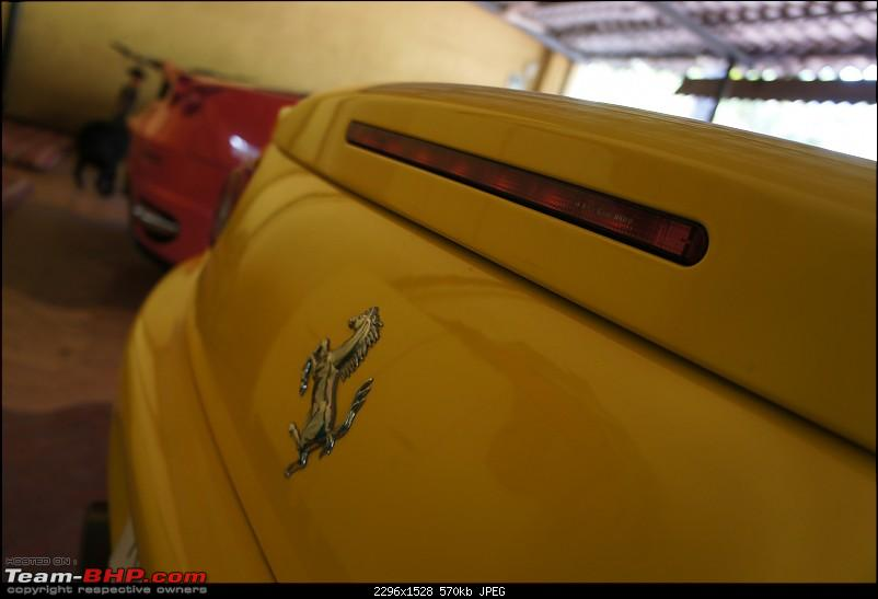 Supercars & Imports : Pune-9.jpg