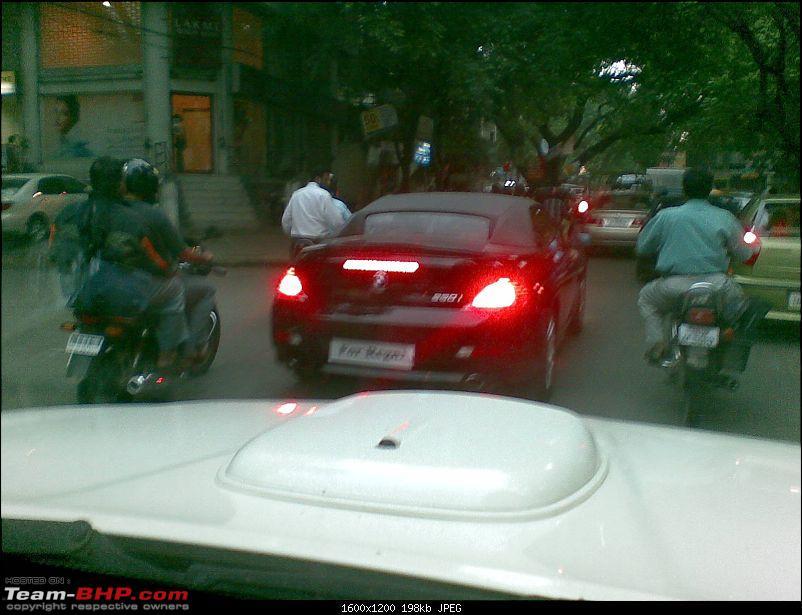 Supercars & Imports : Chennai-02082007001.jpg