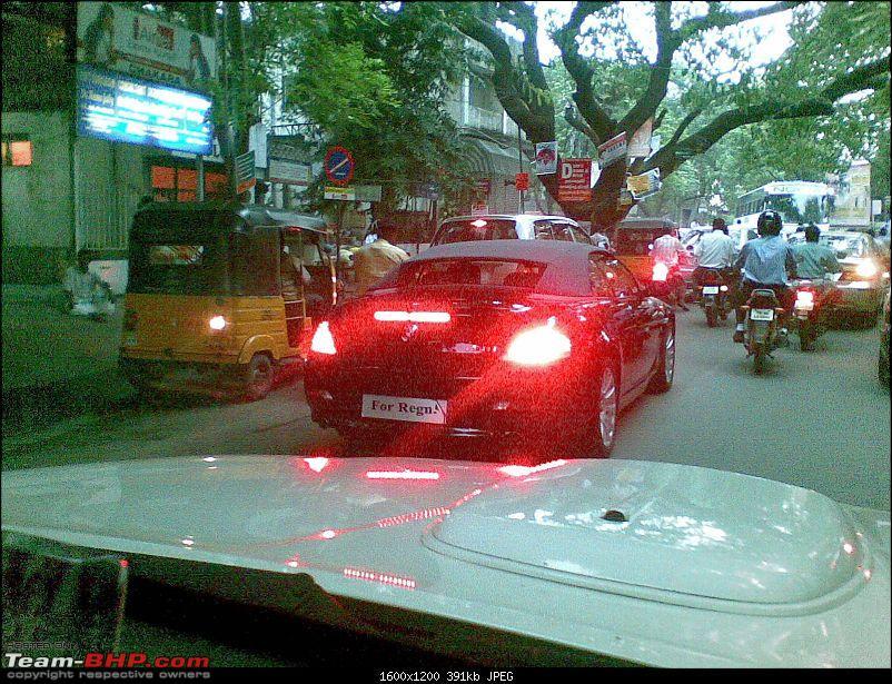 Supercars & Imports : Chennai-02082007002.jpg