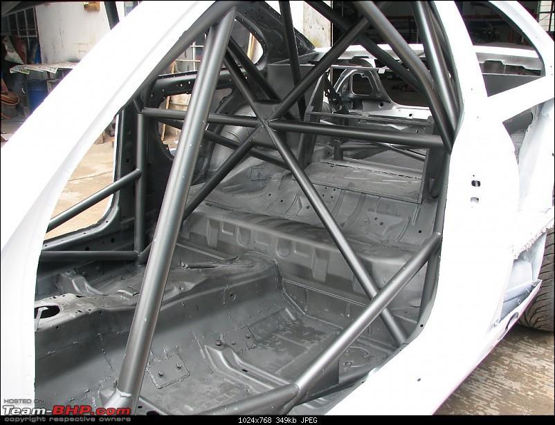 Gautam Singhania's E46 Drifter!-img_0043.jpg
