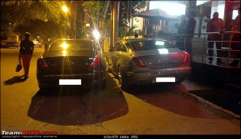 Supercars & Imports : Bangalore-20121010593.jpg