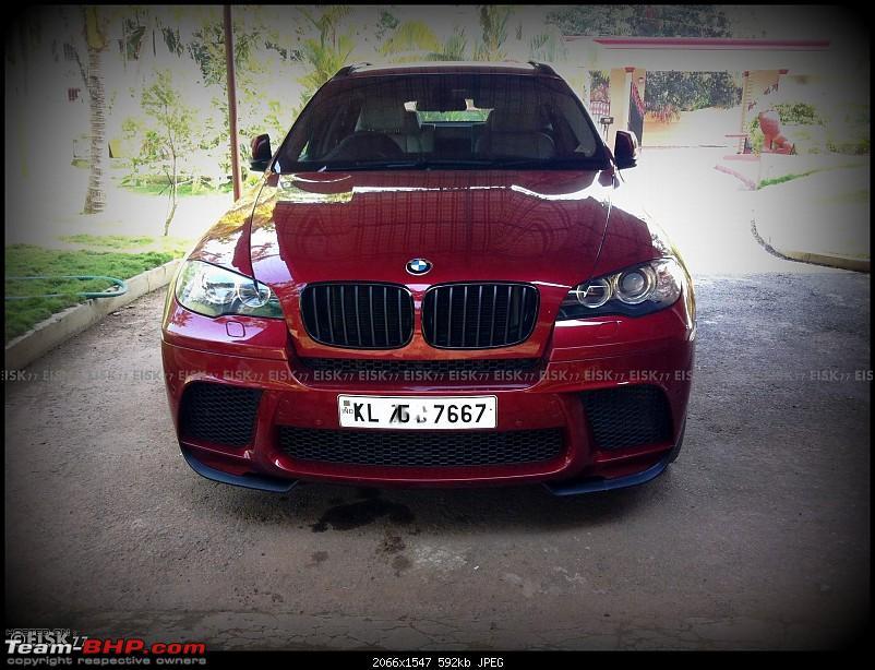Supercars & Imports : Kerala-458754_10150647052344725_132390549_o.jpg
