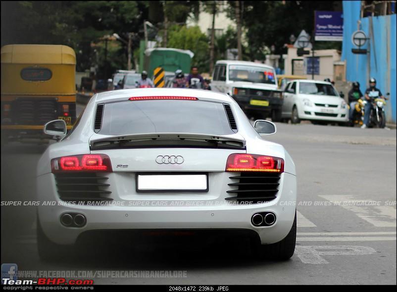 Supercars & Imports : Bangalore-665054_435965673125294_1562312355_o.jpg