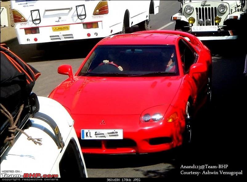 Supercars & Imports : Kerala-ashwin-venugopal.jpg