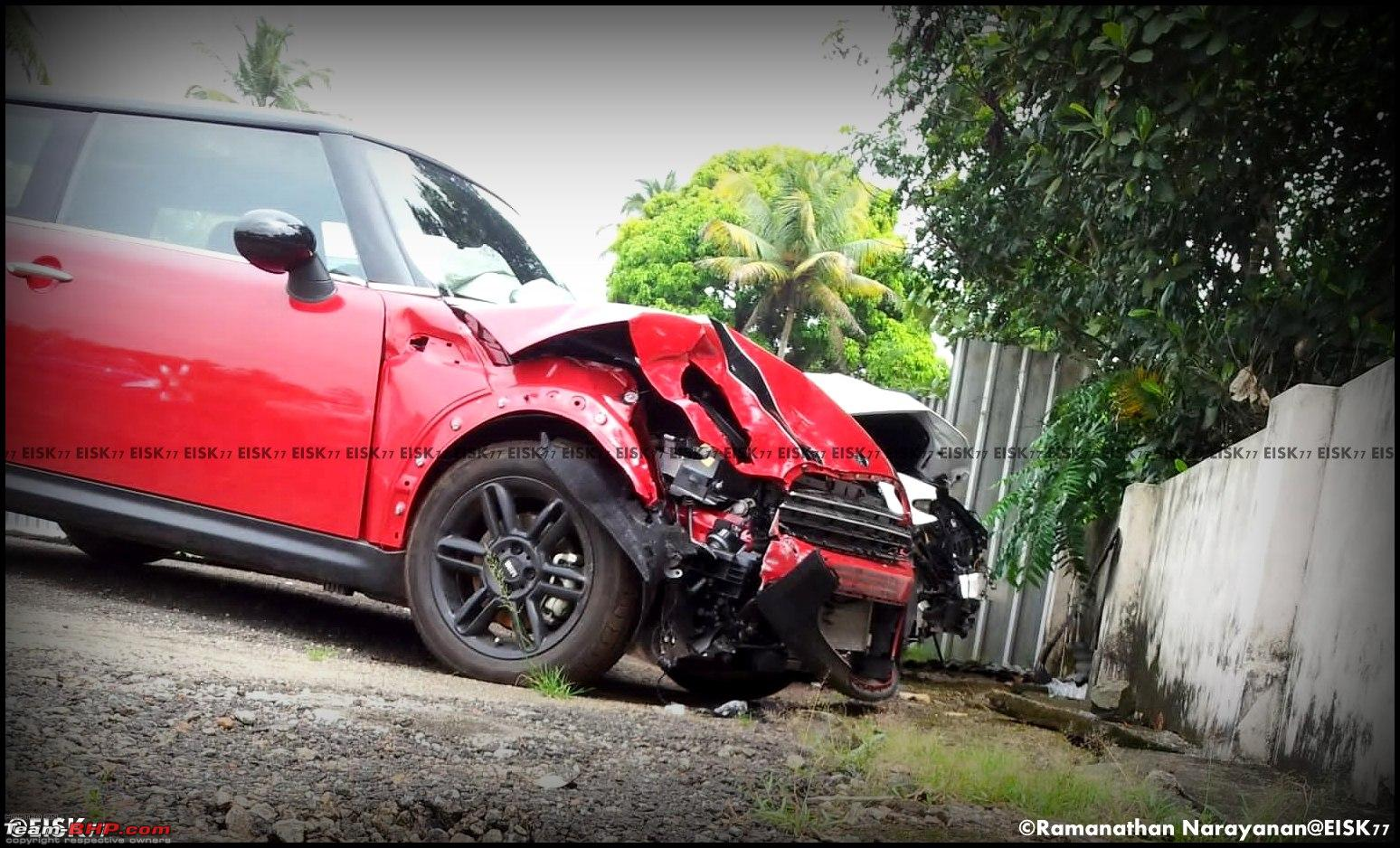 Supercar Import Crashes In India Page Team Bhp