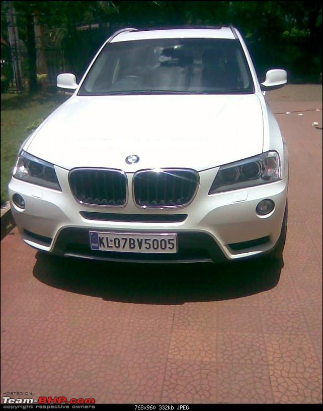 South Indian Movie stars and their cars-580327_448805511828489_66274806_n.jpg