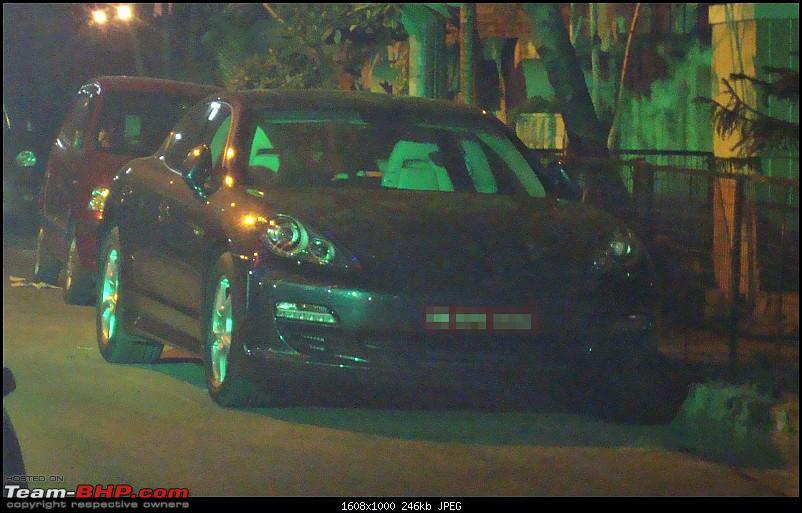 Supercars & Imports : Kolkata-dsc05592.jpg