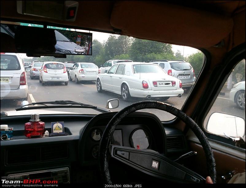 Supercars & Imports : Delhi-dsc_02711.jpg