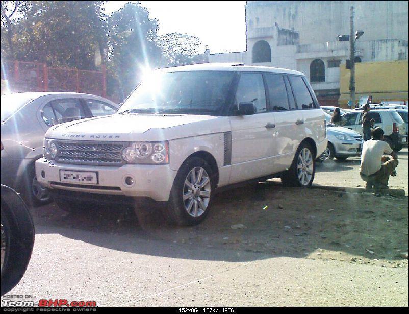 Supercars & Imports : Delhi-dsc00927.jpg