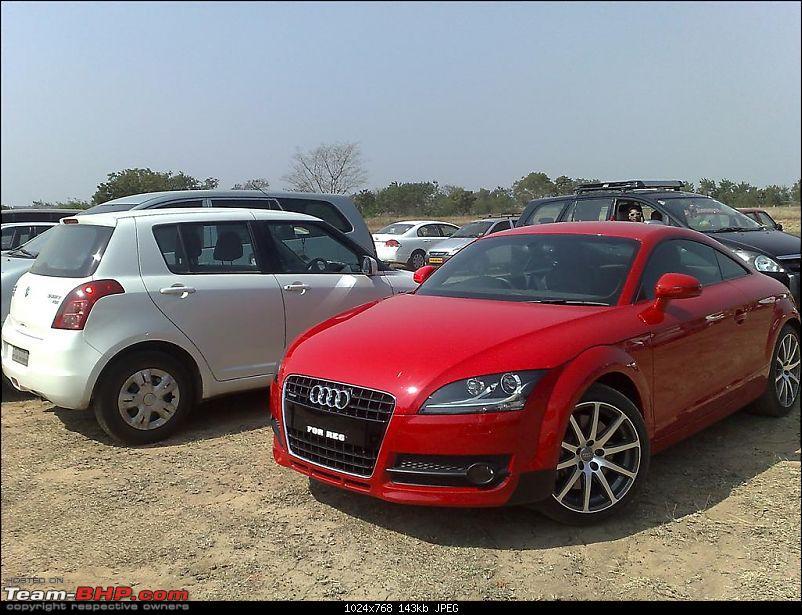 Supercars & Imports : Chennai-mmsc-163-large.jpg