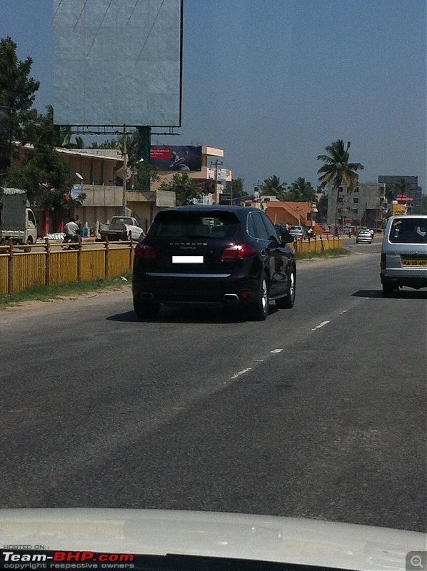 Supercars & Imports : Bangalore-img_0826.jpg