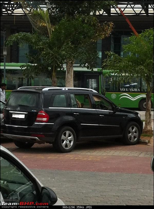 Supercars & Imports : Bangalore-img_0847.jpg