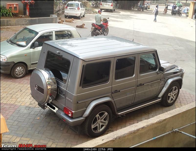 Supercars & Imports : Pune-dsc02130-large.jpg
