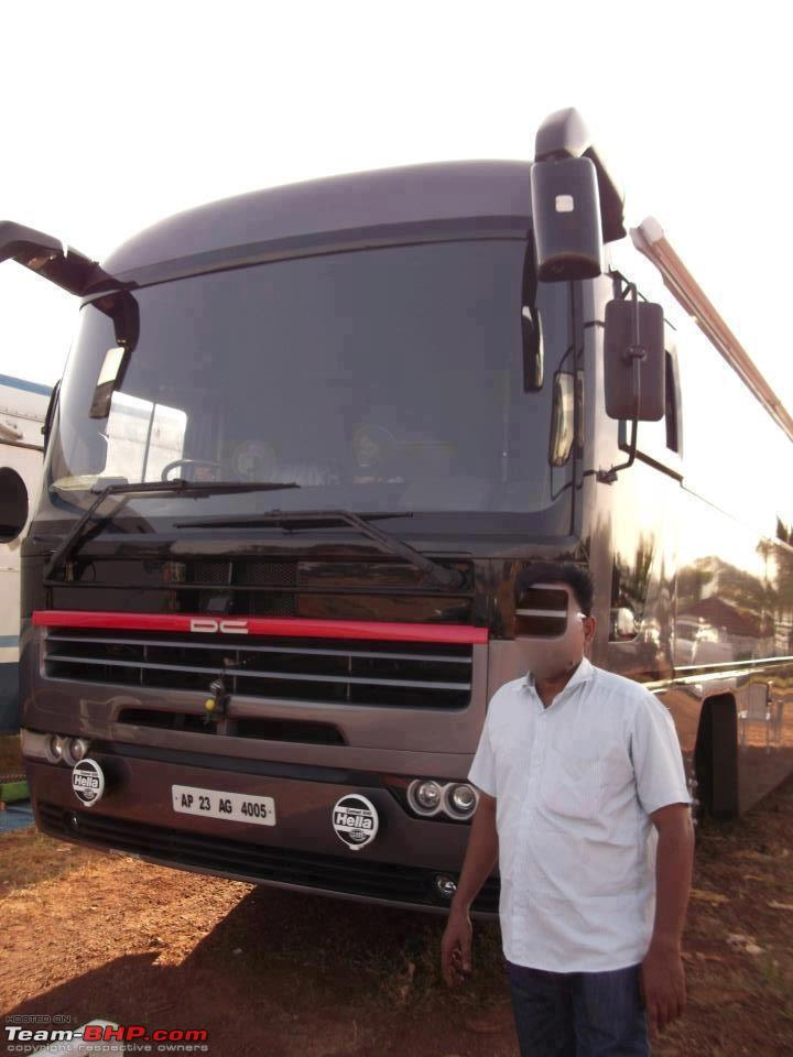 South Indian Movie Stars And Their Cars Page 31 Team Bhp