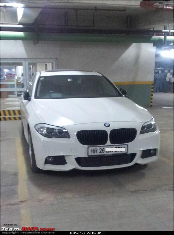 Supercars & Imports : Delhi-20121103_141222.jpg