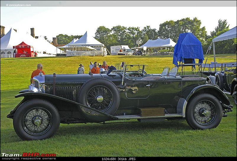 money no bar, which car would you buy/import in India to make heads turn at any cost?-31bentley_8liter_tourer_338_dv08_mb_07.jpg
