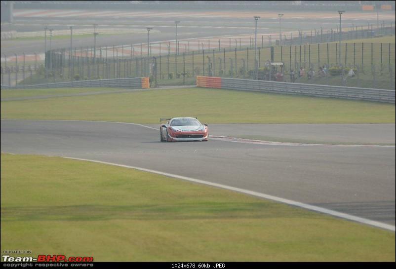 Spotted at Bombay Cargo - Ferrari 458 Challenge (GT racecar)-dsc_6853.jpg