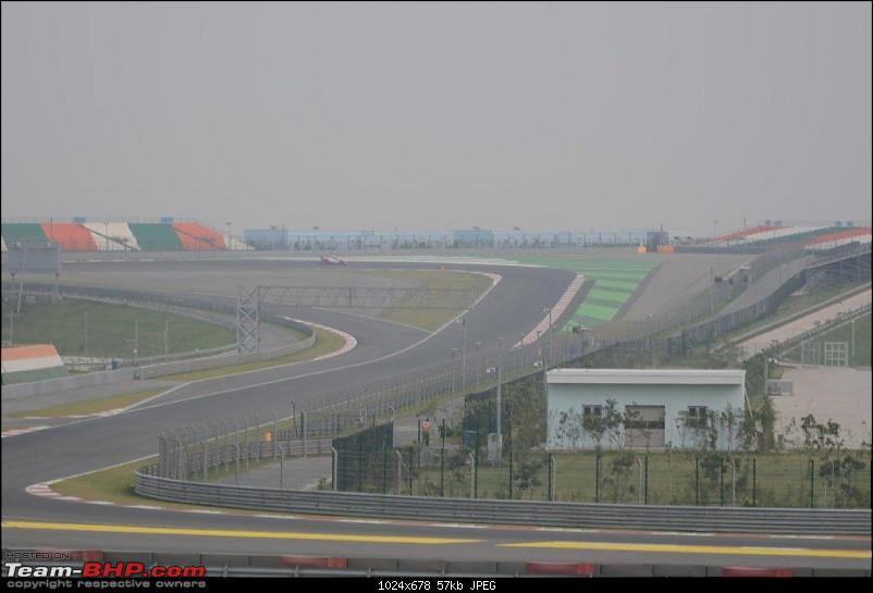 Spotted at Bombay Cargo - Ferrari 458 Challenge (GT racecar)-dsc_6856.jpg